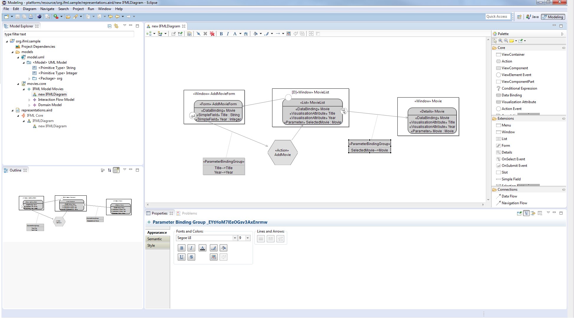 Diagram Designer Open Source Gallery How To Guide And